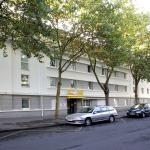 Photo of Appart'City Saint-Nazaire Centre