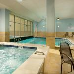 Photo of Drury Inn & Suites Denver Westminster