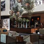 Live Aqua Mexico City Hotel & Spa Foto