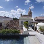 Photo of Casa Pombo