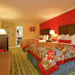 Photo de Best Western Plus Palm Beach Gardens Hotel & Suites & Conference Center
