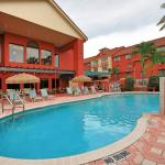 Best Western Plus Palm Beach Gardens Hotel & Suites & Conference Center Foto
