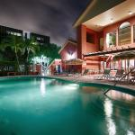 Foto van Best Western Plus Palm Beach Gardens Hotel & Suites & Conference Center