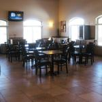 Photo of Best Western Tolleson Hotel