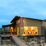 Photo of Ramada Resort Phillip Island