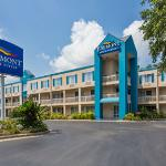 Photo de Baymont Inn & Suites Gainesville