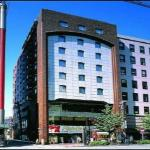 Photo of Hotel Alpha Kyoto