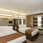Photo de Microtel Inn & Suites by Wyndham Shelbyville