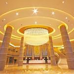 Foto de Nanning WinWin Hotel