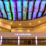 Photo of favehotel Braga