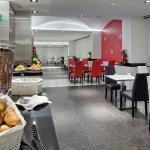 Photo of Hotel Ciutadella Barcelona