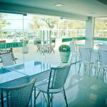 Hotel Litoral Fortaleza Foto