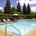 Photo of Wyndham Garden San Jose Silicon Valley