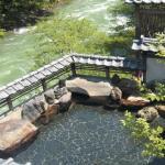 Photo of Higaki Hotel