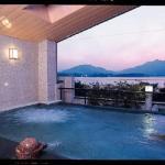 Foto de Hotel Koryu