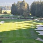Foto de Kokanee Springs Golf Resort