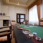 Photo of Hotel Korona Spa & Wellness