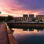 Photo of Adina Apartment Hotel Darwin Waterfront