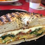 Jive Cafe