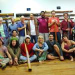 Undervisning og workshops