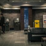 Foto de Daiwa Roynet Hotel Shinyokohama