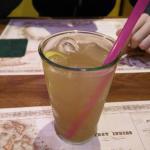 Photo of Merle's Roti & Rum