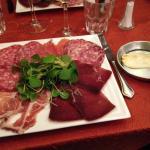Raclette Grange D'Aur
