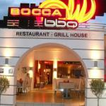 Photo of Bocca Bbq