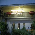 Foto de Roof Top Guest House Melaka