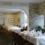 Christo's Restaurant Bielefeld