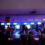 Arena 7 Entertainment Complex Foto