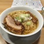 Fotografia de human beings everybody noodles