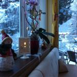 cafe Bar Ingentis Foto
