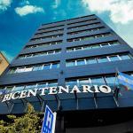 Hotel Bicentenario Suites & Spa