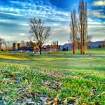 Golf Club Cerrione