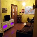 Photo of B&B Danilo Roma