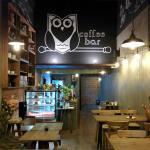 ภาพถ่ายของ Coffee Bar Korat