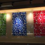 Foto de Kindness Hotel - Sanduo Shopping District