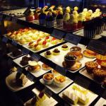 Temptations Cafe And Dessert bar