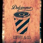 Dulcimena Coffee & Go