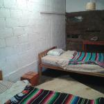 Photo of Casa Caracol Hostel