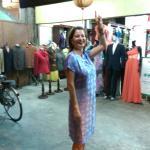 My new dress!!!