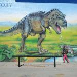 Whiteside Museum of Natural History