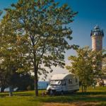 CampingIN Pineta