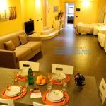 Aparthotel Milan