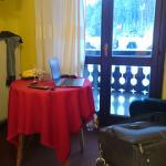 Photo of Hotel Garni Zeni