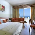 Photo de Bali Beach Hotel & Village
