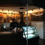 Foto de Viva Espresso