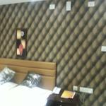 Billede af Shree Krishna International Hotel