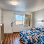 Motel 6 Grand Junction